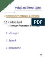 CL-1-1-SisProcInfo-062