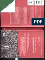 Anuario Obitel 2011