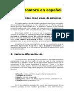 El pronombre en español 1 por Carrara,Hugo.doc