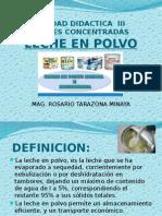 LECHE EN POLVO (2).pptx