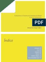 Manual de Design Grafico