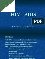 AULA DE HIV PPT