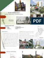 Tugas 1-teori arsitektur 2