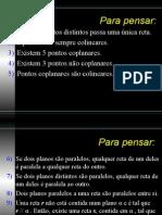 G.-Espacial-posições-relativas-2