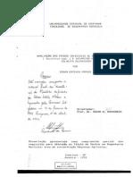 MoraesEdsonEsteves.pdf