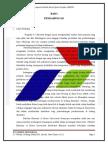 Proposal KKNP Semen Indonesia