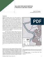 cloaca maxima.pdf