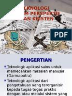PERTEMUAN-9 TEKNOLOGI.ppt