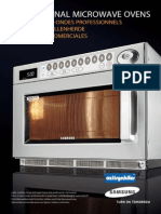 Samsung Commercial MW Brochure.pdf