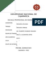Geologia Urbana.docx