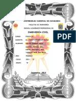 LABORATORIO_DE_CALIROMETRIA.docx