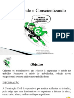 slide de contrução civil (1).pptx