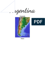 argentinawebsiteinformation
