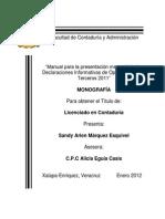 marquezesquivelsandy.pdf