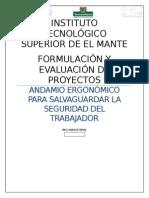 andamio diagrama de proceso.docx