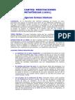 descartesmed12.pdf