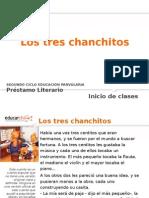 ODA_1_EP_INICIO.ppsx