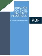 monografia asma1e