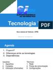 treinamento_voip