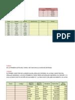 Practica 3 - Funciones VI FECHAS