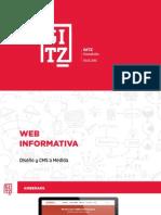 Portafolio Gitz - 19/05/2015