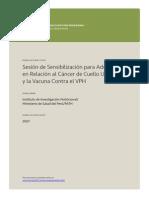 Sesion_sensibilizacion_adultos_cancer_cuello_uterino_vacuna_VPH_IIN_MINSA_PATH_2007.pdf
