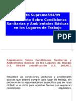 D.S. 594.ppt