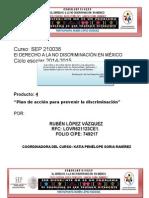Producto_4_Ruben f5na3.docx