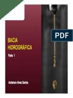FTC_aula_01_2012_1