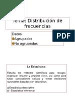 reglasturges-140420190520-phpapp02