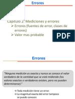 Clases topoI 3.pdf