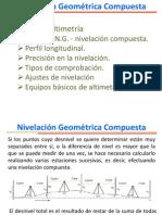 Clases topoI 5.pdf