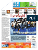 Corriere Cesenate 20-2015