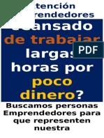 Atención Emprendedores.docx