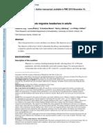 emss-58289.pdf