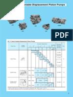 bomba hidraulica A90 FR.pdf