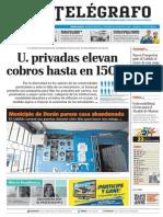 elTelegrafo-21-05-2014
