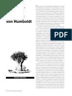 Ezcurra - Redescubriendo Humboldt