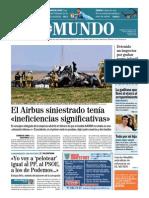 El_Mundo_10-05-2015