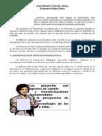 Formato Carta Gantt - Cronograma