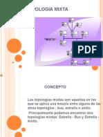 TOPOLOGIA MIXTA.pptx.pptx