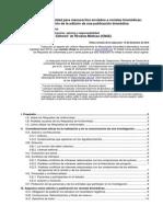 Requisitos de Uniformidad 2010 Completo VANCOUVER
