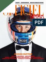 L'Officiel Hommes DE Sommer 2013.pdf