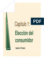 Tema1_consumidor