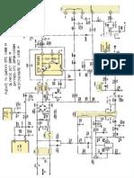 Fuente Daenyx DTC 1400 M Olympic DCT 2001 M Daytron DTC 2050 1450M Westinghouse DCT 1450 M