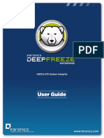DF6Ent Manual