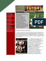 El Dt y El Pf , Caracteristicas y Funciones