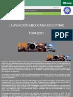 AVMC8910_01.pdf