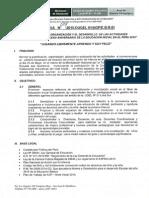 Directiva 019-2015 18-05-15.pdf