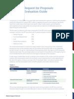 request-proposals-evaluation-guide.pdf